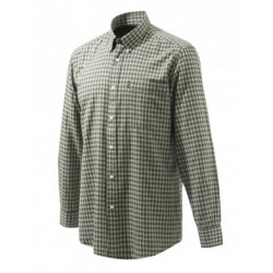 CAMICIA BUTTON DOWN BERETTA 2