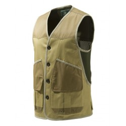 GILET BERETTA COUNTRY