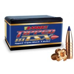 PALLE BARNES TTSX 7 mm - 120 Gr