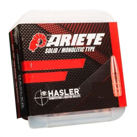 PALLE HASLER ARIETE 30 - 168 Gr