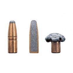 PALLE SAKO HAMMERHEAD 7 mm - 170 Gr