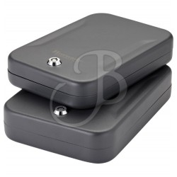 HORNADY CASSETTA SICUREZZA LOCK BOX EXT-LARGE
