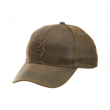 CAPPELLO RHINO BROWN