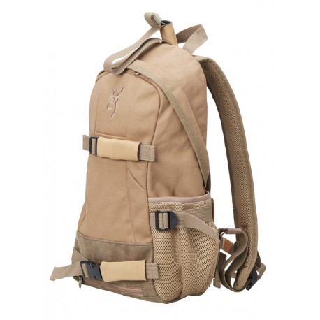 BACKPACK BROWNING BSB
