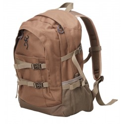 BACKPACK BROWNING BHB 34 L