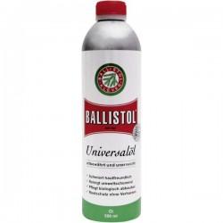OLIO UNIVERSALE BALLISTOL 500 ML