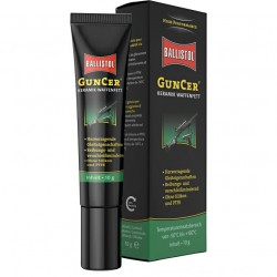 CERAMIC GUN GREASE 10 G