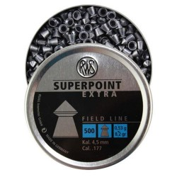 SUPERPOINT EXTRA 4.5 RWS