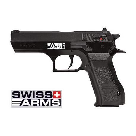SA941 SWISS ARMS