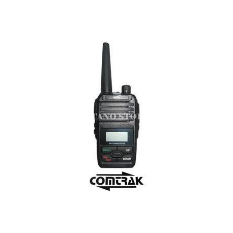 COMPTRAK CK PMR446