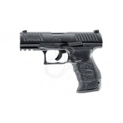 WALTHER T4E