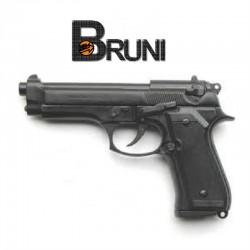 BRUNI 92