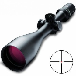 BURRIS FOUR X 3-12X56 LONG RANGE