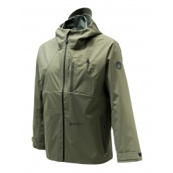 ACTIVE WP PACKABLE JACKET BERETTA