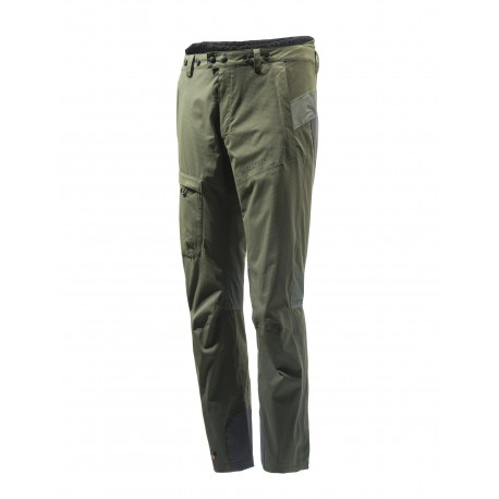 ACTIVE HUNT EVO PANTS BERETTA