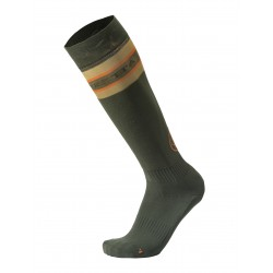 HUNTING LIGHT SOCKS BERETTA