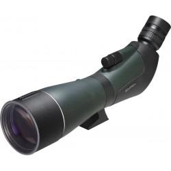 SIIBL20-60X85 HD A