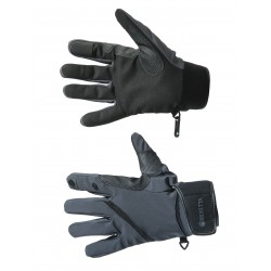WIND PRO SHOOTING GLOVES BERETTA