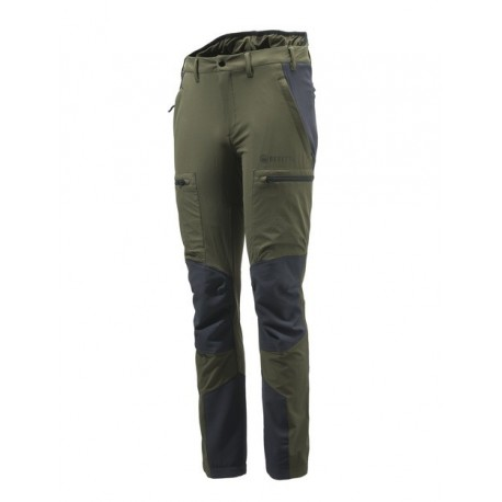 LIGHT 4 WAY STRETCH PANTS BERETTA