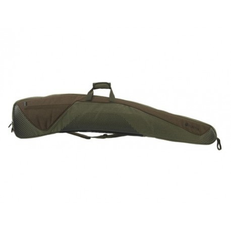 HUNTER TECH RIFLE CASE 132