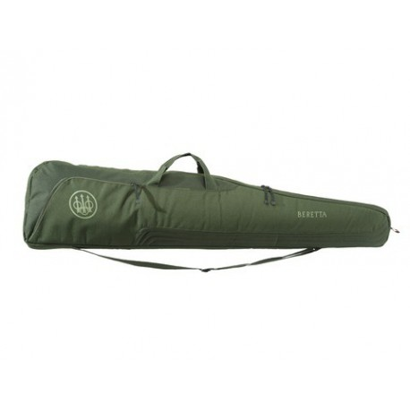 B-WILD RIFLE CASE 120