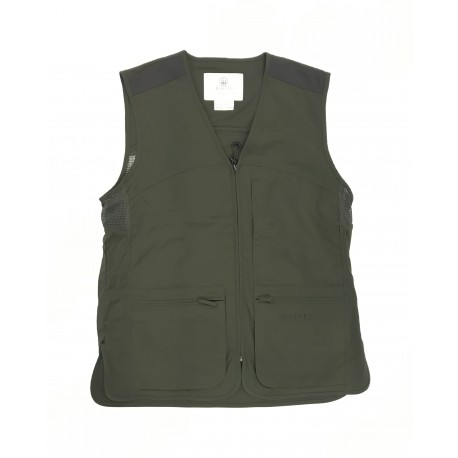 B-PERFORM STRETCH VEST