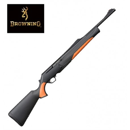 BROWNING TRACKER HC 30-06