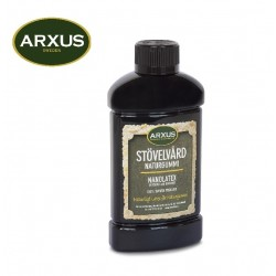 ARXUS RUBBER TREATMENT