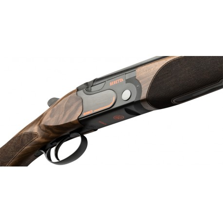 BERETTA 690 BLACK EDITION SPORTING