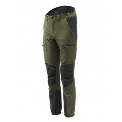 4 WAY STRETCH PRO PANTS