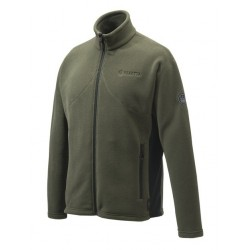 SMARTECH FLEECE JACKET