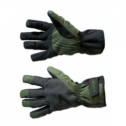 THORNPROOF MEN'S GLOVES
