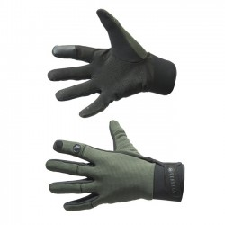 POLARTEC TOUCH GLOVES