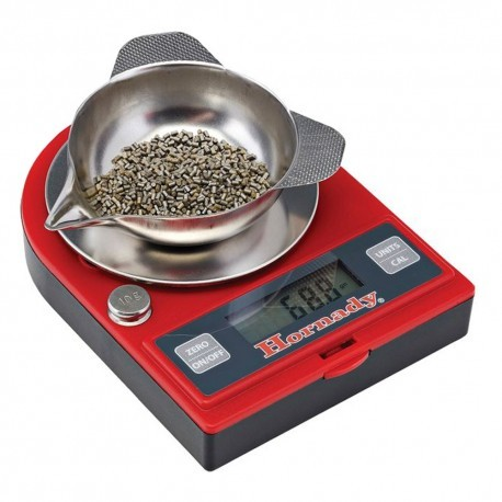 G2 1500 ELECTRONIC SCALE