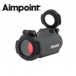 AIMPOINT MICRO H2 SOLO CORPO