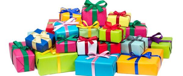 banner-negozio-pacchi-regalo